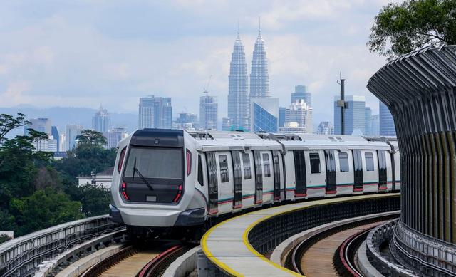 Quy hoạch vùng đô thị - Giải pháp nền tảng để phát triển thành phố thông minh - Ảnh 2.