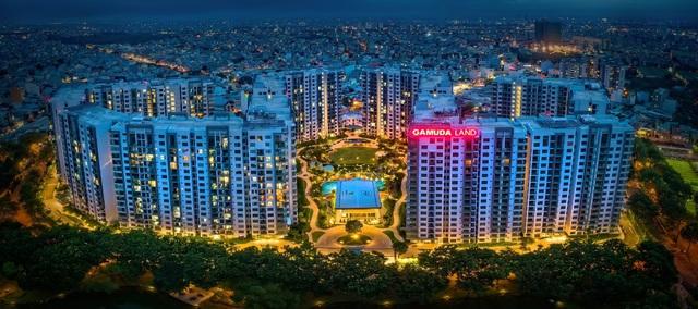 Quy hoạch vùng đô thị - Giải pháp nền tảng để phát triển thành phố thông minh - Ảnh 3.
