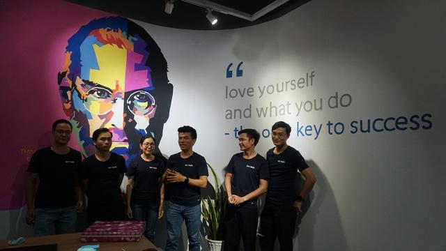 InnoTech hoàn tất gọi vốn lớn từ Quỹ Probus Opportunities - Ảnh 1.
