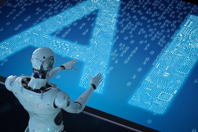 Tương lai nào cho ngành Trí tuệ Nhân tạo (AI) Việt Nam? - Ảnh 1.