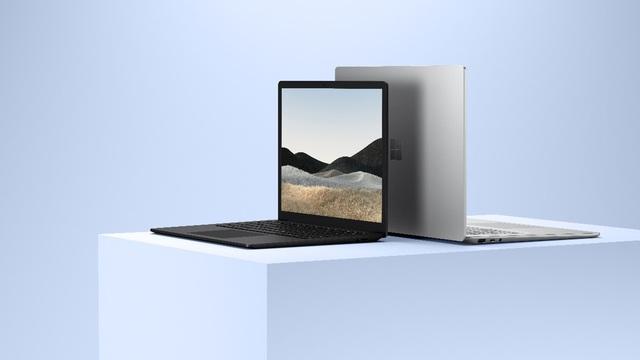 Microsoft Surface nào phù hợp với bạn? - Ảnh 2.