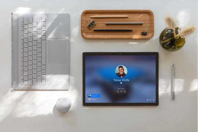 Microsoft Surface nào phù hợp với bạn? - Ảnh 4.