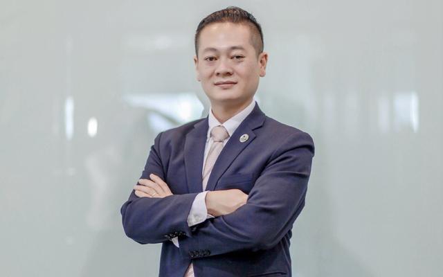 PTGĐ VISAHO: Khác biệt trong Quản lý bất động sản của doanh nghiệp Nhật Bản - Ảnh 1.