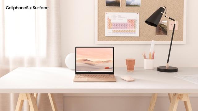 Top 4 laptop mỏng nhẹ giá rẻ, cấu hình tốt hiện nay - Ảnh 2.