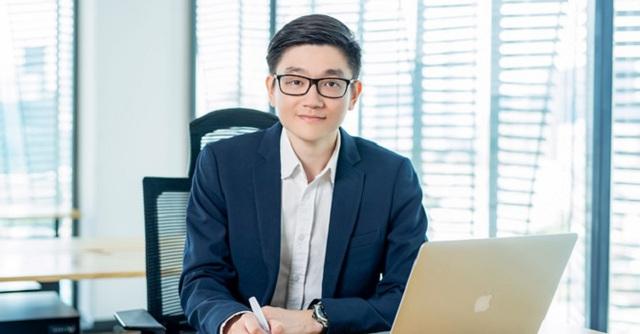 Doctor Anywhere Việt Nam tạo bước ngoặt trong lĩnh vực chăm sóc sức khỏe - Ảnh 1.