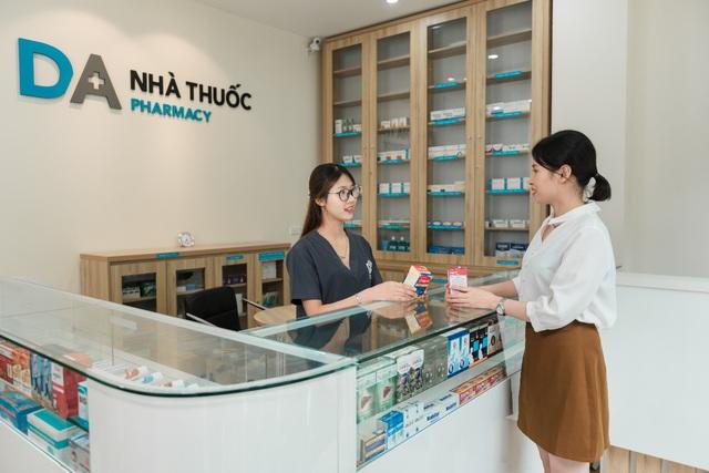 Doctor Anywhere Việt Nam tạo bước ngoặt trong lĩnh vực chăm sóc sức khỏe - Ảnh 2.