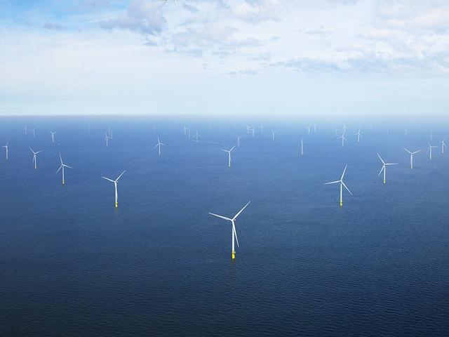 Tầm nhìn của T&T Group khi hợp tác đầu tư 30 tỷ USD điện gió ngoài khơi - Ảnh 2.