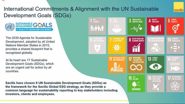 Phát triển doanh nghiệp bền vững: Một hành trình dài của sự quyết tâm và nghiêm túc - Ảnh 2.