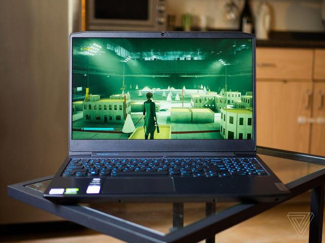 Giảm đến 5 triệu khi mua laptop Back To School tại Thế Giới Di Động - ảnh 4