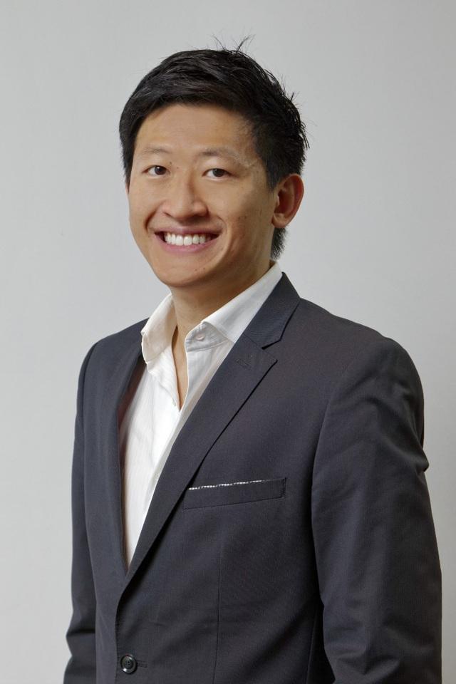 Monk's Hill Ventures đầu tư 6,3 triệu USD vào Jenfi – một fintech startup đến từ Singapore - Ảnh 1.