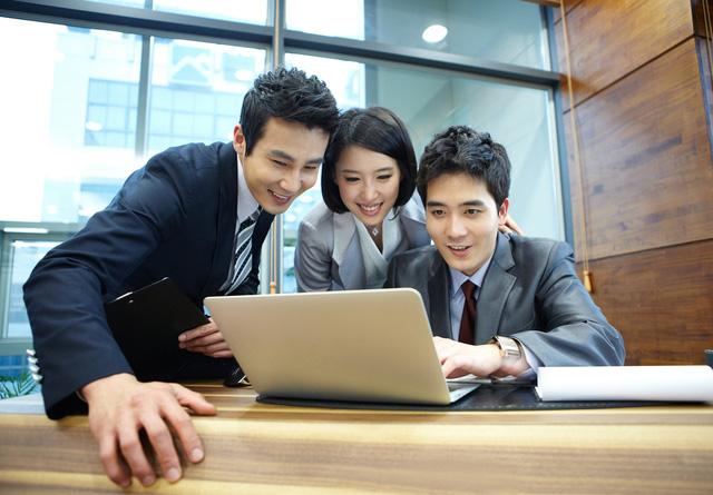 Triển khai Giải ngân Online – ACB giúp doanh nghiệp tiếp cận nguồn vốn nhanh, 24/7 - Ảnh 1.