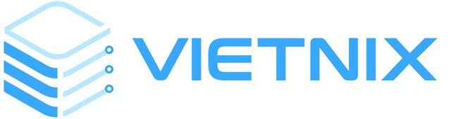 Cloud VPS Vietnix - Máy chủ ảo công nghệ cao cho doanh nghiệp thời 4.0 - Ảnh 1.