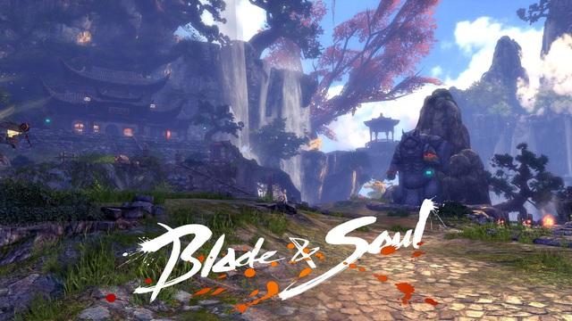 Hành trình phát triển của tuyệt phẩm làng game Blade & Soul trong 4 năm tại Việt Nam - Ảnh 1.