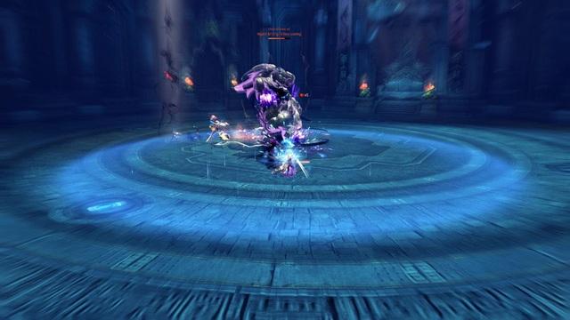 Hành trình phát triển của tuyệt phẩm làng game Blade & Soul trong 4 năm tại Việt Nam - Ảnh 3.