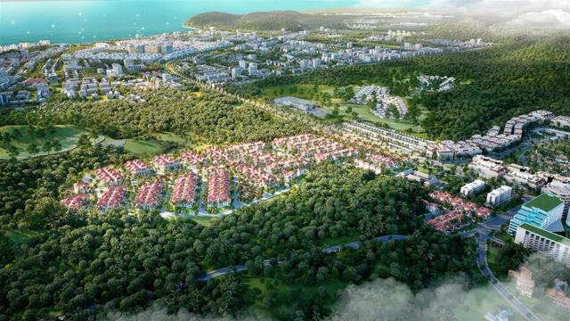 """Sun Tropical Village: """"Ngôi làng nhiệt đới"""" giữa thiên nhiên Nam Phú Quốc - Ảnh 3."""