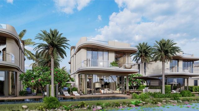 Best Western® Hotels & Resorts cùng Venezia Beach trở thành tâm điểm Hồ Tràm – Bình Châu - Ảnh 2.