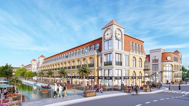 Best Western® Hotels & Resorts cùng Venezia Beach trở thành tâm điểm Hồ Tràm – Bình Châu - Ảnh 1.