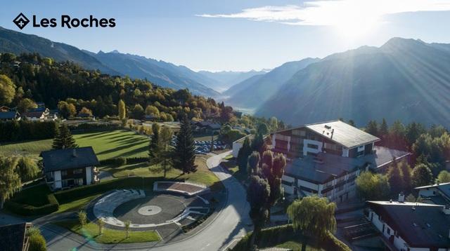 Tọa đàm trực tuyến du học ngành Quản trị Khách sạn và cơ hội nghề nghiệp - ảnh 2