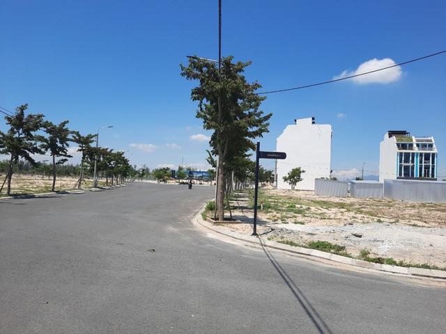 Dự án La Queenara đủ điều kiện bán nhà hình thành trong tương lai - Ảnh 3.