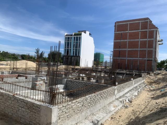 Dự án La Queenara đủ điều kiện bán nhà hình thành trong tương lai - Ảnh 4.