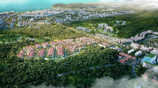 Sun Tropical Village thiết lập kỷ lục trong đợt giới thiệu đầu tiên - Ảnh 3.