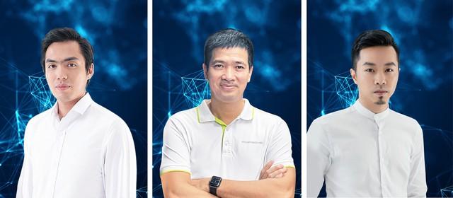 Decom Holdings và Kardiachain ký kết Thỏa Thuận Hợp tác chiến lược phát triển Blockchain - Ảnh 2.