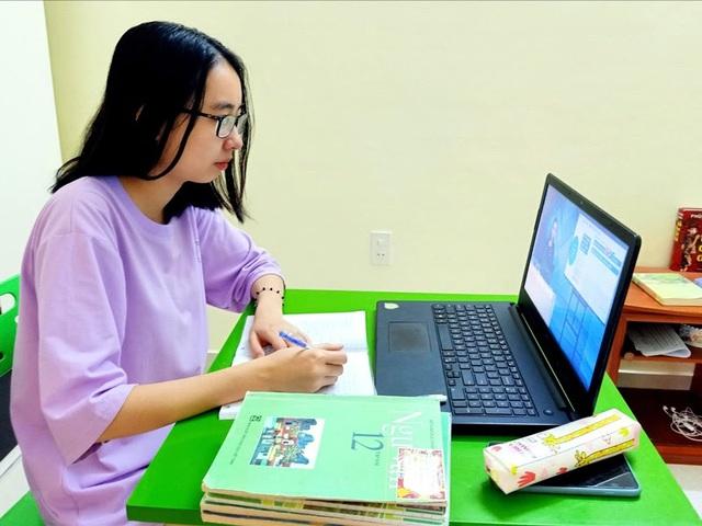 Chọn khóa học tiếng Anh online hiệu quả, không phải chuyện dễ dàng! - Ảnh 2.