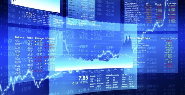 """Thêm cả trăm nghìn tài khoản F0, giải pháp cloud mới đã giúp công ty chứng khoán đứng đầu thị trường giải bài toán """"tắc nghẽn"""" bảng giá như thế nào? - Ảnh 1."""