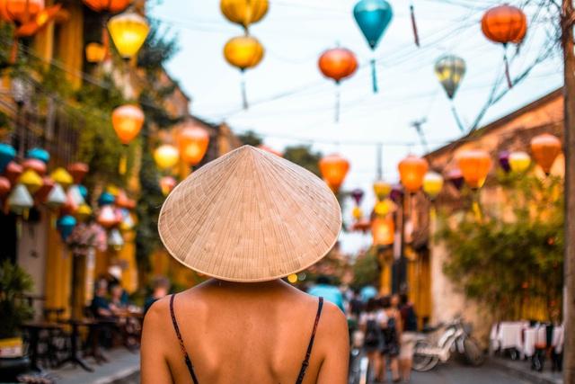 Đầu tư vào văn hóa: chiến lược giúp gia tăng tỷ lệ lưu trú tại Hội An - Ảnh 1.