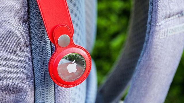 Loạt phụ kiện giá mềm cho siêu phẩm Apple vừa ra mắt - Ảnh 8.