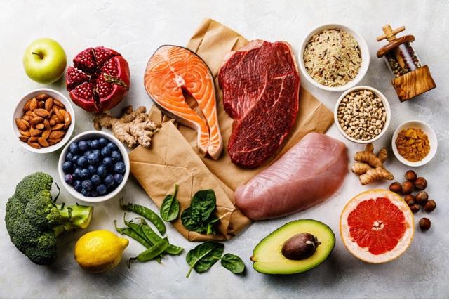 Thực phẩm gây ung thư - nên hiểu thế nào cho đúng? - ảnh 1