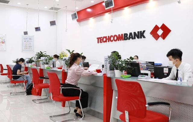 """Techcombank được ADB trao tặng """"Ngân hàng đối tác hàng đầu tại Việt Nam"""" lần 2 - Ảnh 2."""