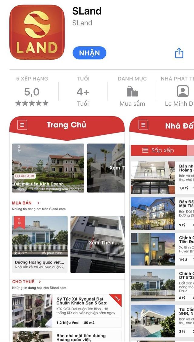 Lê Minh Đức - hành trình mở ra cánh cửa mới cho thị trường bất động sản - Ảnh 2.