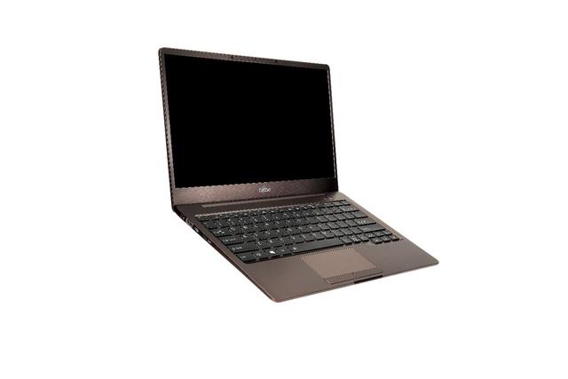 Laptop Fujitsu CH: Trợ lý đắc lực trong môi trường làm việc linh hoạt - Ảnh 2.