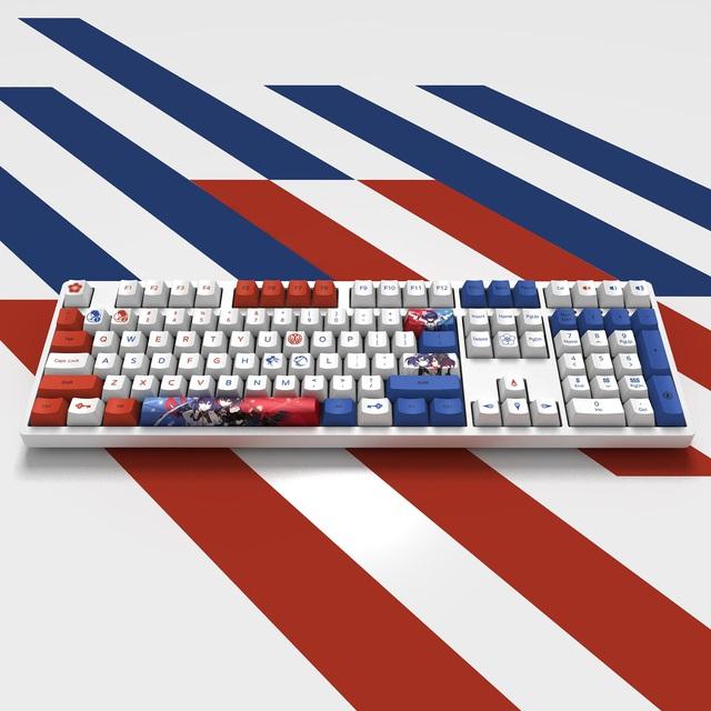 AKKO - Thương hiệu chuột gaming và bàn phím cơ dành cho game thủ Photo-10-16308976075371460356067
