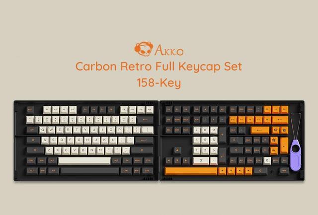 AKKO - Thương hiệu chuột gaming và bàn phím cơ dành cho game thủ Photo-5-1630897607521714840220