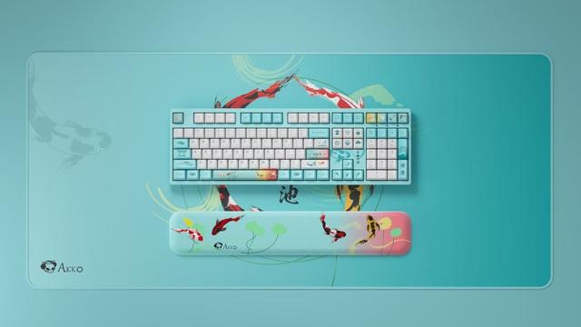 AKKO - Thương hiệu chuột gaming và bàn phím cơ dành cho game thủ Photo-7-1630897607526798895055