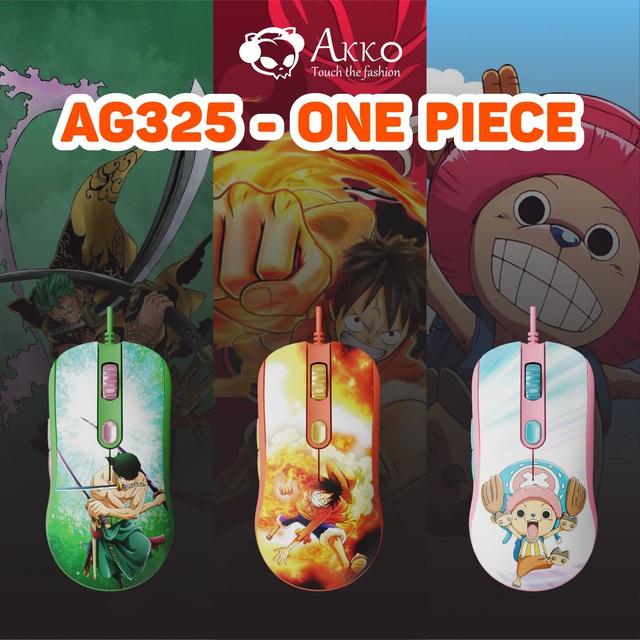 AKKO - Thương hiệu chuột gaming và bàn phím cơ dành cho game thủ Photo-8-1630897607529295661029