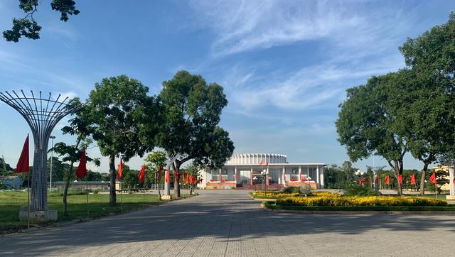 Bỉm Sơn - Động lực phát triển cho Bắc Thanh Hóa tầm nhìn 2021-2025 - Ảnh 1.