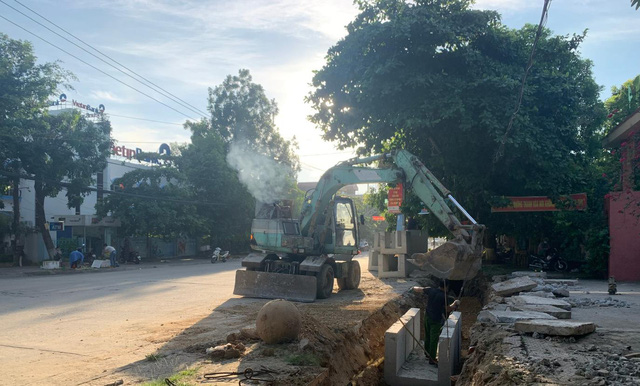 Bỉm Sơn - Động lực phát triển cho Bắc Thanh Hóa tầm nhìn 2021-2025 - Ảnh 2.