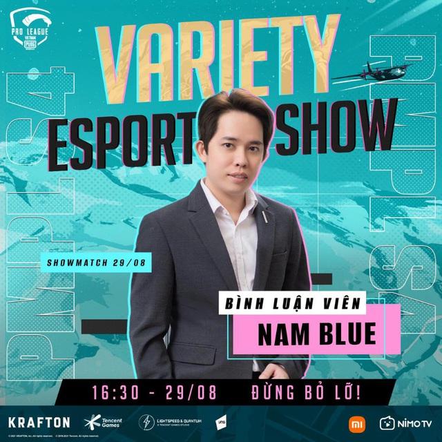 PMPL Việt Nam mùa 4 trở lại sôi động ngay từ những tuần thi đấu đầu tiên - Ảnh 3.