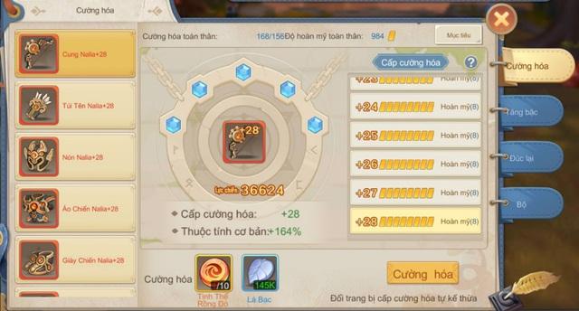 Cloud Song VNG chính thức ra mắt tại Việt Nam và Đông Nam Á - Ảnh 6.