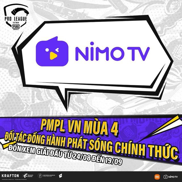 PMPL Việt Nam mùa 4 trở lại sôi động ngay từ những tuần thi đấu đầu tiên - Ảnh 5.