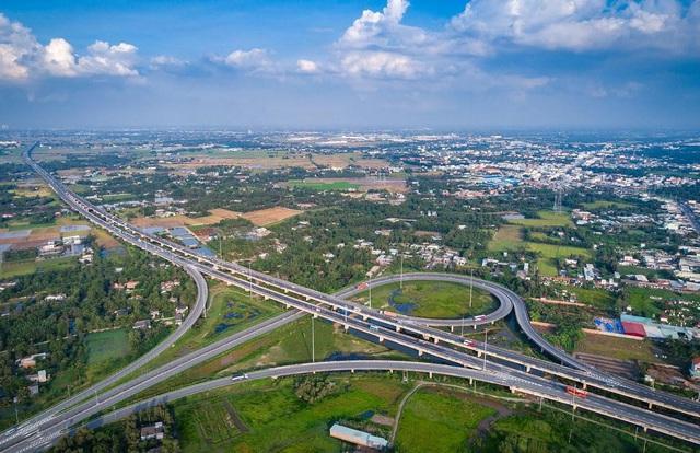 Thành phố Long Khánh – điểm đầu tư bất động sản mới tại Đồng Nai - Ảnh 1.