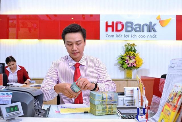 HDBank áp dụng hiệu quả Remote jobs – Remote working - Ảnh 1.