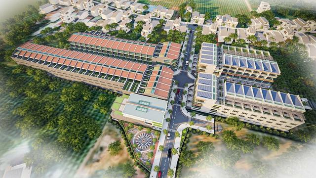 """Đột phá hạ tầng, BĐS Phan Thiết vẫn """"gây sốt"""" bất chấp dịch bệnh - Ảnh 2."""