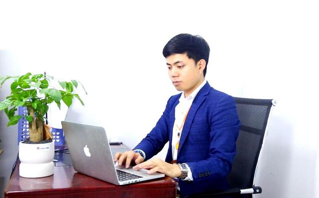 Chuyển đổi số trong quản lý nhân sự: Chìa khóa thành công của Doanh nghiệp - Ảnh 3.