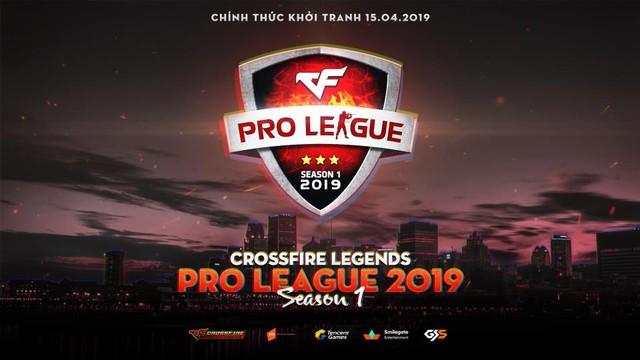 CrossFire Legends Pro League: Kịch tích lượt trận mở màn, đội tuyển nữ xuất sắc dành chiến thắng - Ảnh 2.