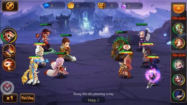 LEE SIN, RIVEN và ZED là ba vị tướng được săn lùng nhất Huyền Thoại LOL