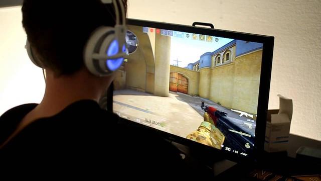 Samsung CFG70 - Màn hình máy tính 144Hz chuyên game đáng mua nhất hiện nay